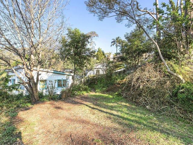 8 Northumberland Avenue, Mount Colah, NSW 2079