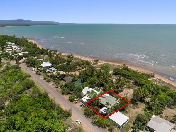 132 The Esplanade, Toolakea, Qld 4818