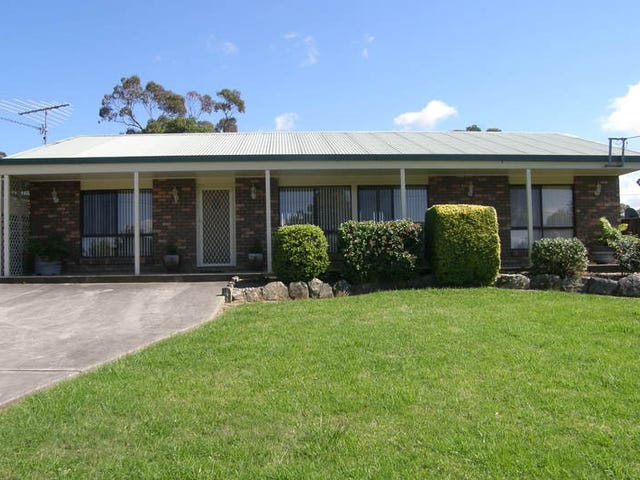 15A Madeline Street, Hill Top, NSW 2575