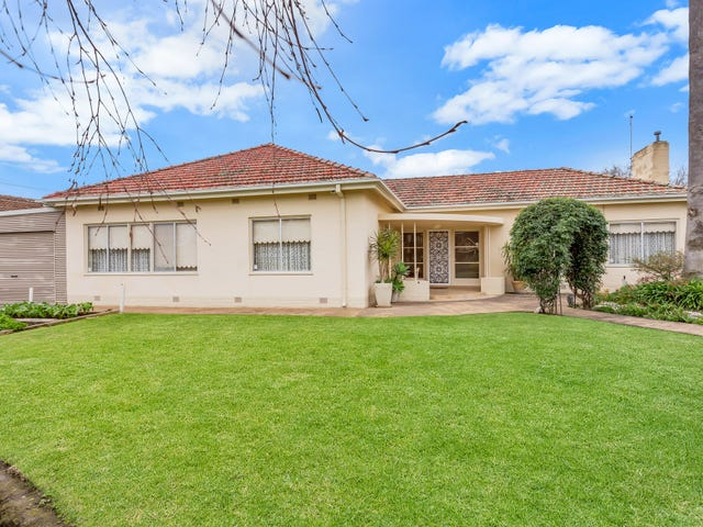 52 White Avenue, Lockleys, SA 5032