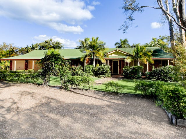 148 Boundary Road, Wondunna, Qld 4655