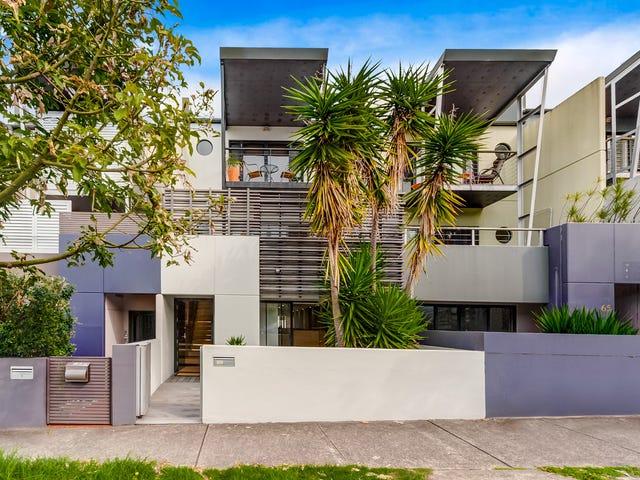 67 Justin Street, Lilyfield, NSW 2040