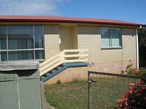 2/18 Mylan Crescent, Shorewell Park, Tas 7320