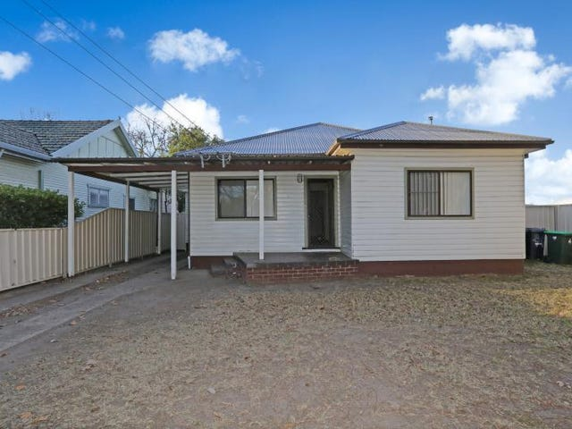 15 Windsor Street, Richmond, NSW 2753
