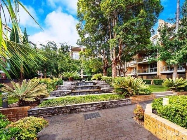 41/31-39 Sherwin Ave, Castle Hill, NSW 2154