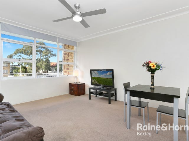 9/67 Kings Road, Brighton Le Sands, NSW 2216