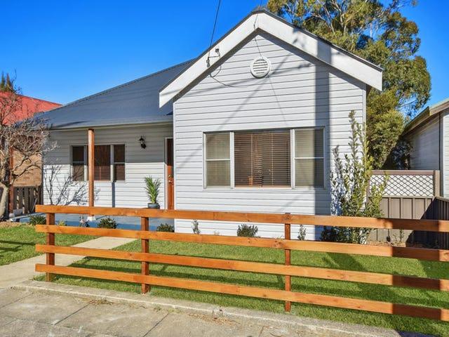 25 Willes Street, Morts Estate, NSW 2790