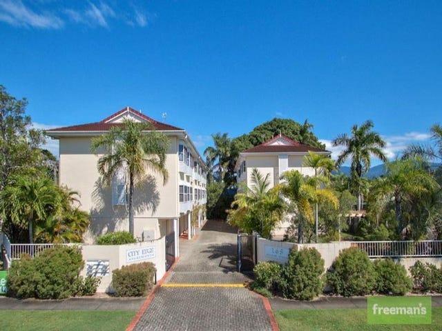 10/165 McLeod, Cairns North, Qld 4870