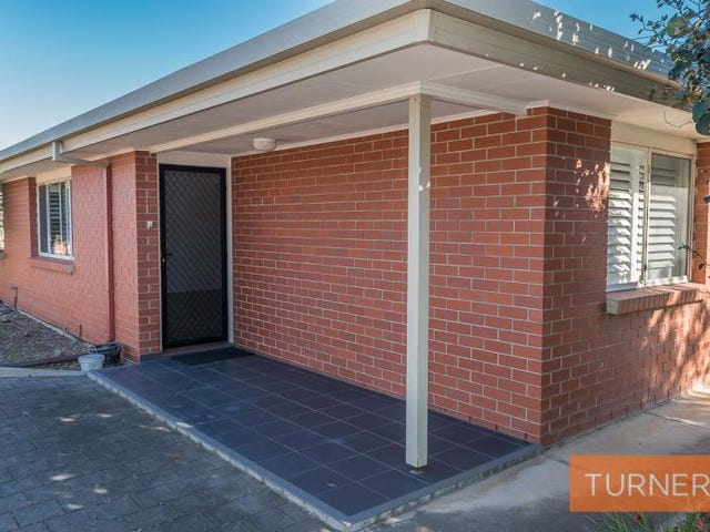 1/83 Hayward Avenue, Torrensville, SA 5031