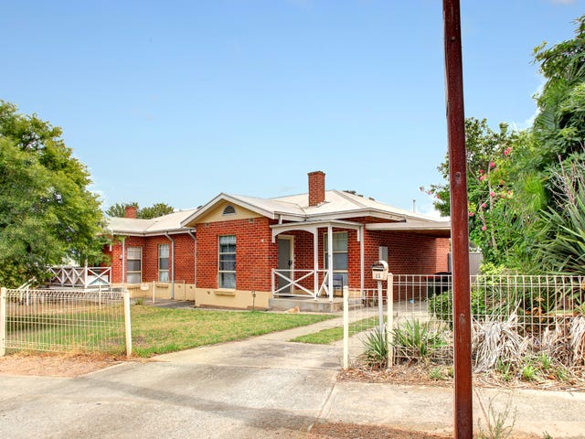 11 Shepherd Avenue, Port Lincoln, SA 5606