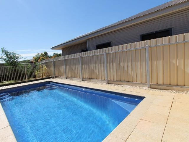 22 Huxtable Crescent, South Hedland, WA 6722