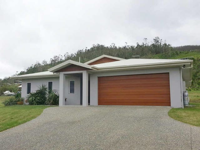 77  Honeyeater Court, Cannon Valley, Qld 4800