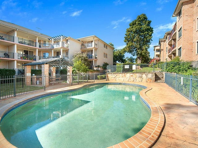 13/1-3 Sherwin Avenue, Castle Hill, NSW 2154