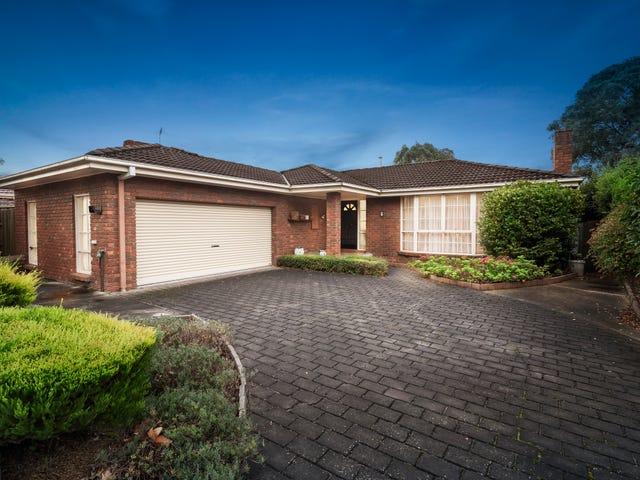 7 Braden Brae Drive, Warranwood, Vic 3134
