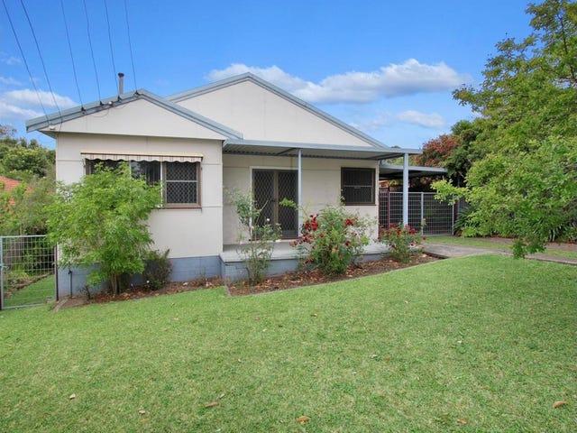 2 Newhaven Street, Blacktown, NSW 2148