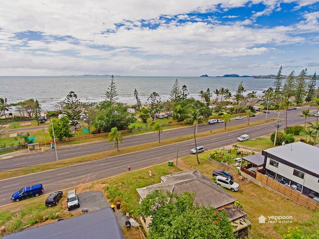 62 Farnborough Road, Yeppoon, Qld 4703
