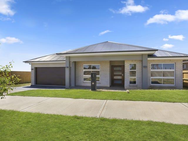112 Condell Park Road, Wilton, NSW 2571