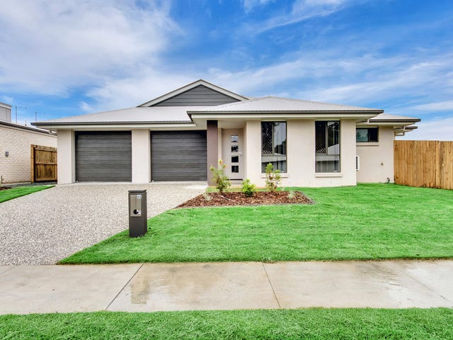 1/64 Meadowview Drive, Morayfield, Qld 4506