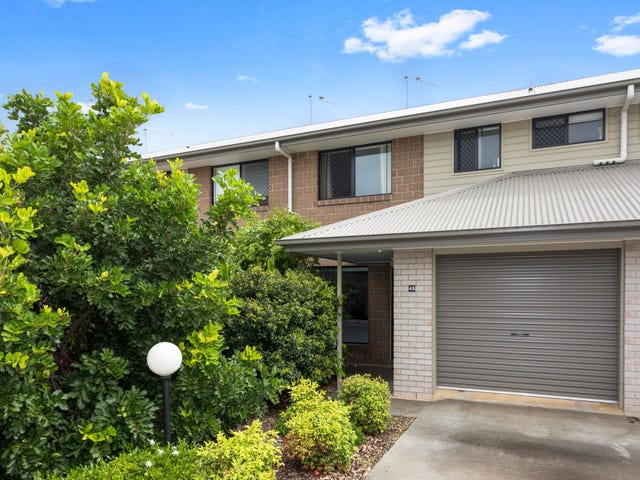 48/47 Freshwater Street, Thornlands, Qld 4164