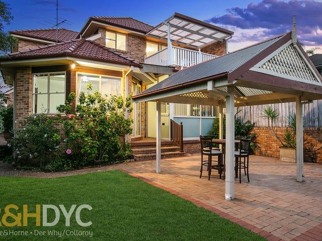 67a Lady Penrhyn Drive, Beacon Hill, NSW 2100