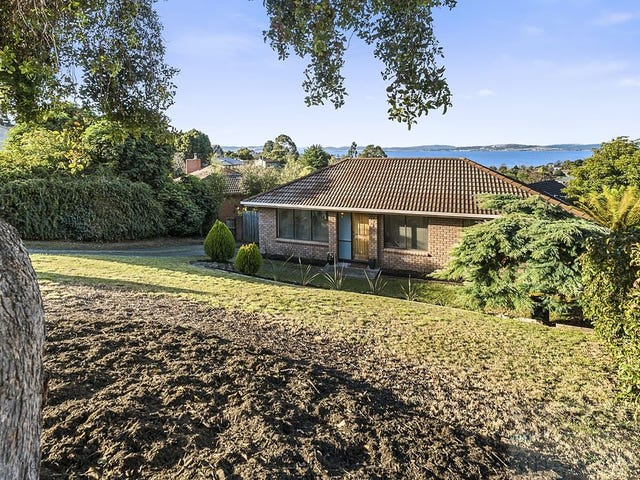 2 Dromana Court, Blackmans Bay, Tas 7052