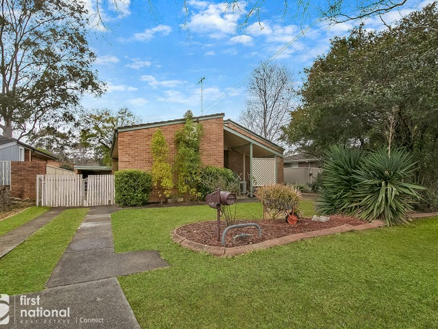 32 Town St, Richmond, NSW 2753