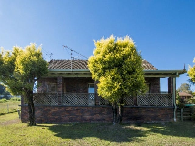 13 Peppermint Place, South Grafton, NSW 2460