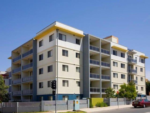 47/17 Third Avenue, Blacktown, NSW 2148