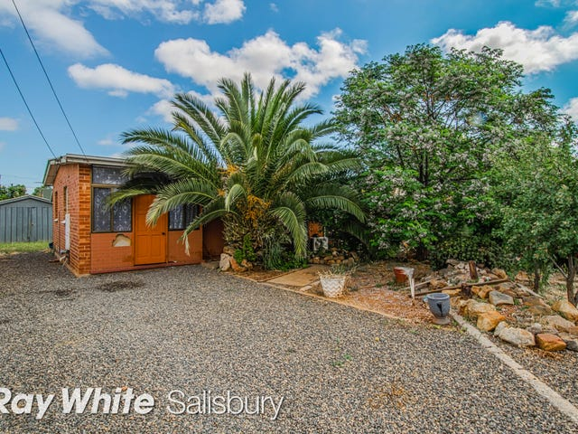 71 Petherton Road, Davoren Park, SA 5113