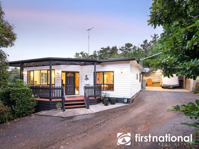 9 Stringybark Road, Cockatoo, Vic 3781