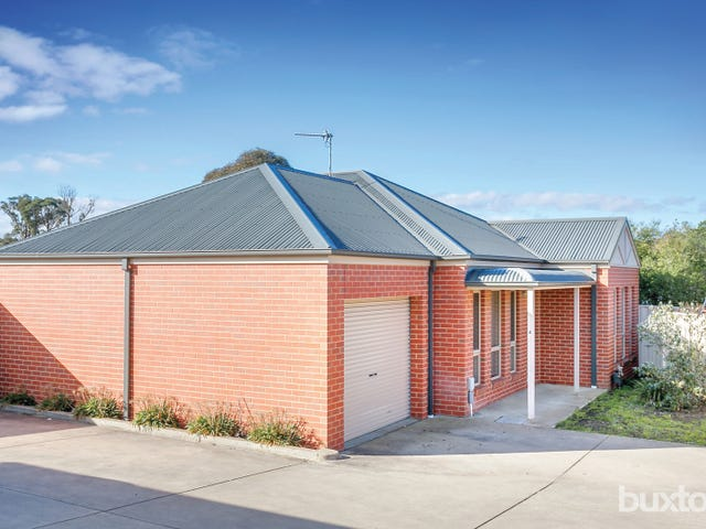 4/1127 Geelong Road, Mount Clear, Vic 3350