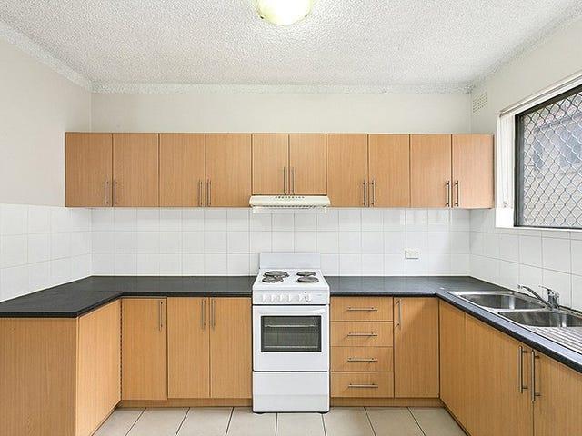 2/11-13 Crown Street, Granville, NSW 2142