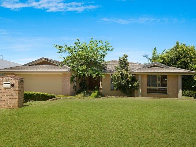 57 Kookaburra Terrace, Goonellabah, NSW 2480