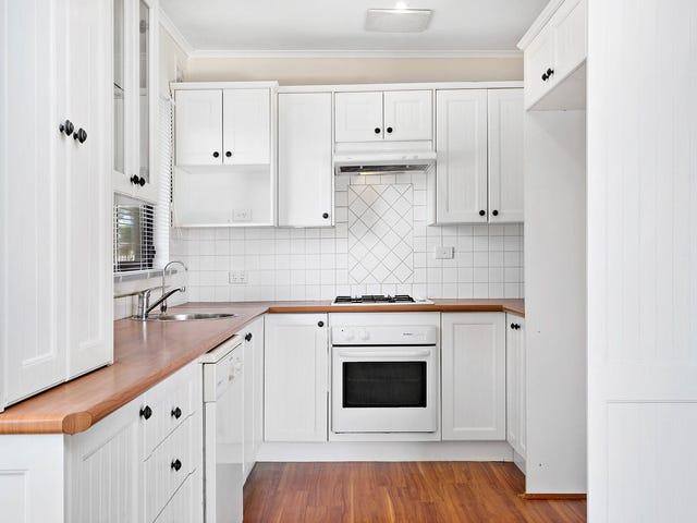 56 Goroka Street, Whalan, NSW 2770