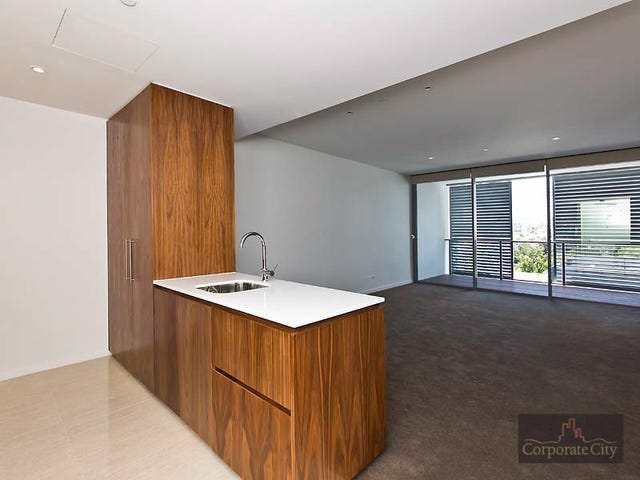 702/8 Adelaide Tce, East Perth, WA 6004
