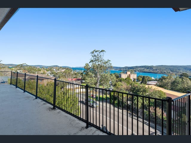 5/101 Henry Parry Drive, Gosford, NSW 2250