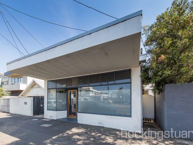 397 Graham Street, Port Melbourne, Vic 3207
