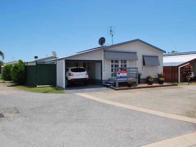 157/250 Kirkwood Road West, Tweed Heads South, NSW 2486