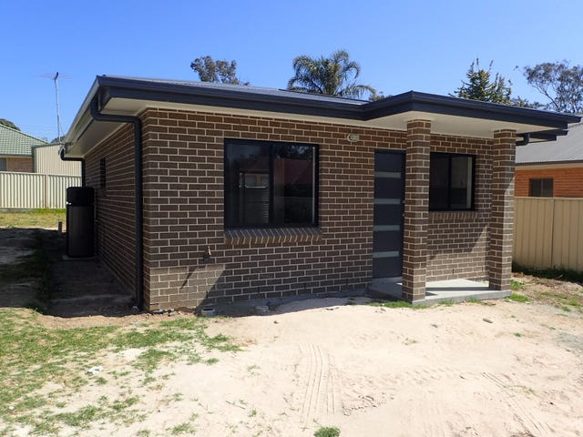 1/37A Remembrance Drive Way, Tahmoor, NSW 2573