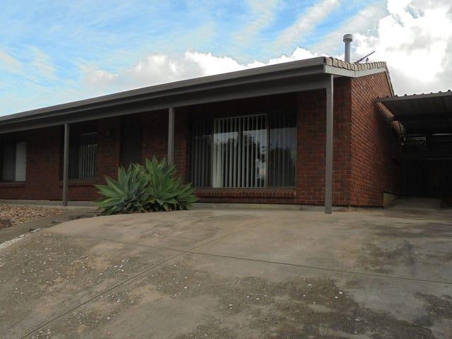 573 Brodie Road, Huntfield Heights, SA 5163