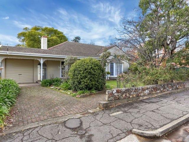 10 Arnold Street, Kingswood, SA 5062