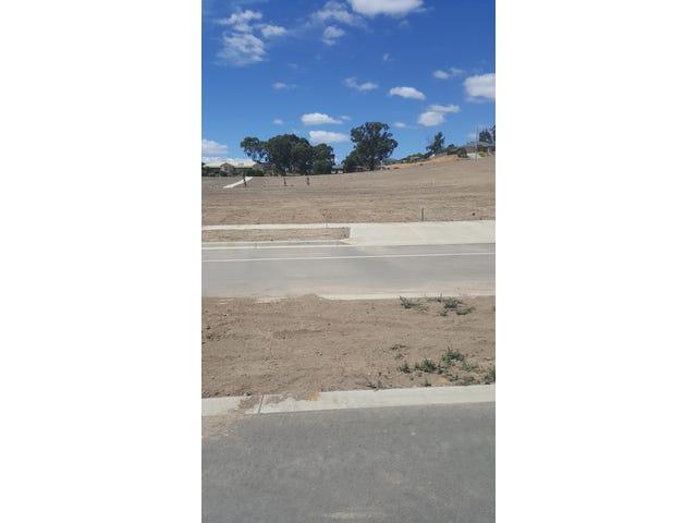 LOT 67 RESERVOIR ROAD, Broadford, Vic 3658