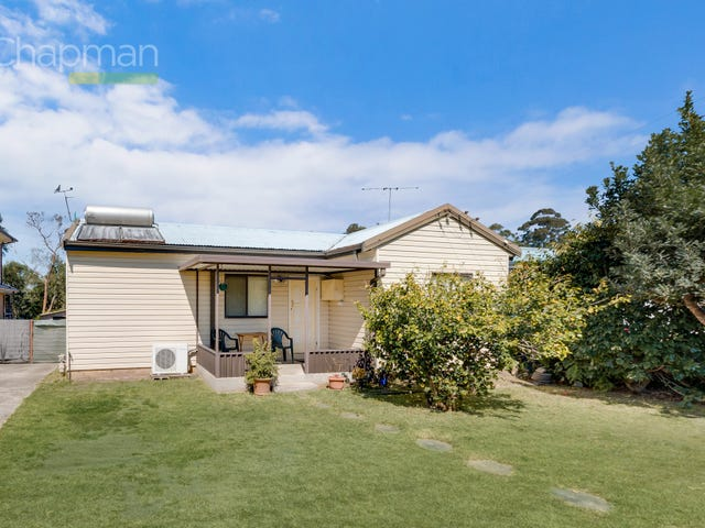 19 Spurwood Road, Warrimoo, NSW 2774
