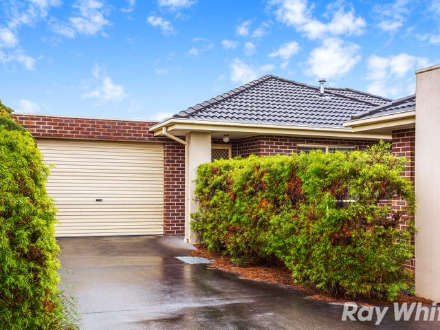 4/35 Steward Street, Warragul, Vic 3820