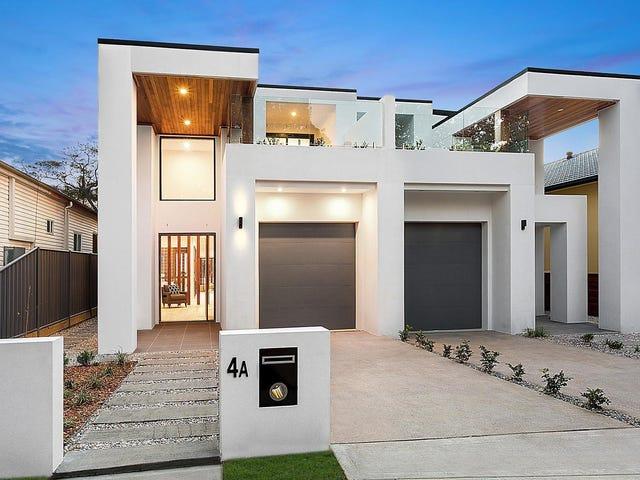 4A Mi Mi Street, Oatley, NSW 2223