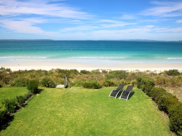 131a Quay Road, Callala Beach, NSW 2540