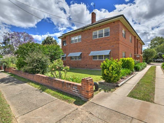 4/100 Belmore Street, Tamworth, NSW 2340