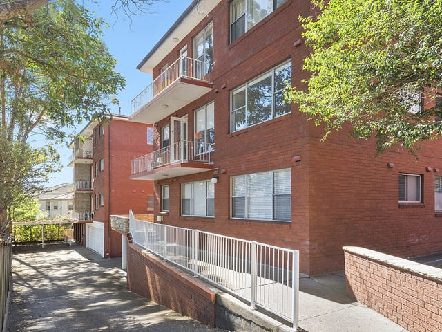 6/65A Werona Avenue, Gordon, NSW 2072