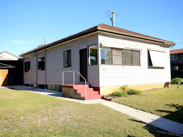 82 Railway Street, Woy Woy, NSW 2256