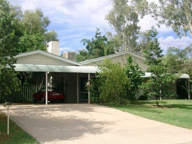 5 Cromwell Drive, Desert Springs, NT 0870